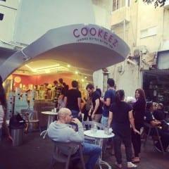 Tel Aviv 24 din 24gall-11