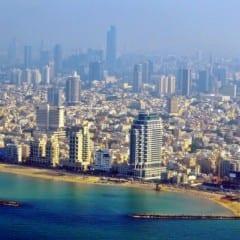 Tel Aviv 24 din 24gall-20