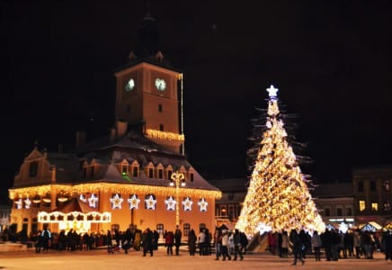 Brasov-Christmas-Market-2