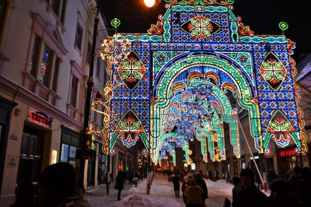 Sibiu-Christmas-Market-Transylvania-2