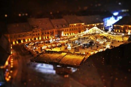 Sibiu-Christmas-Market-Transylvania-4