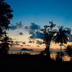 Thailanda dincolo de zambetgall-26