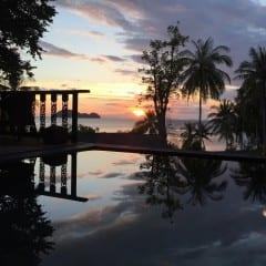 Thailanda dincolo de zambetgall-18