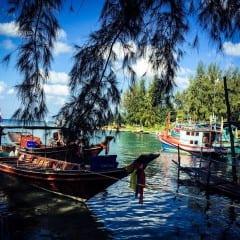 Thailanda dincolo de zambetgall-4