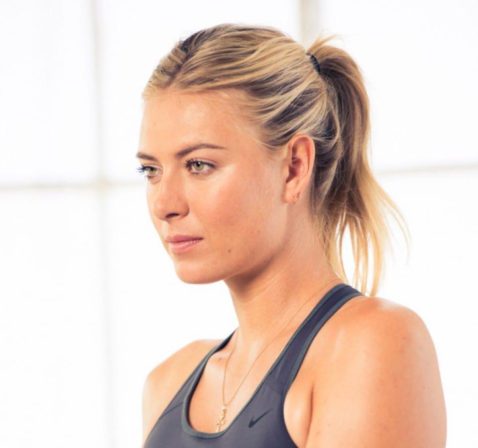 http://www.corinacaragea.ro/wp-content/uploads/2016/03/Nike_Maria_Sharapova-83-1-728x684-960x901_c.jpg
