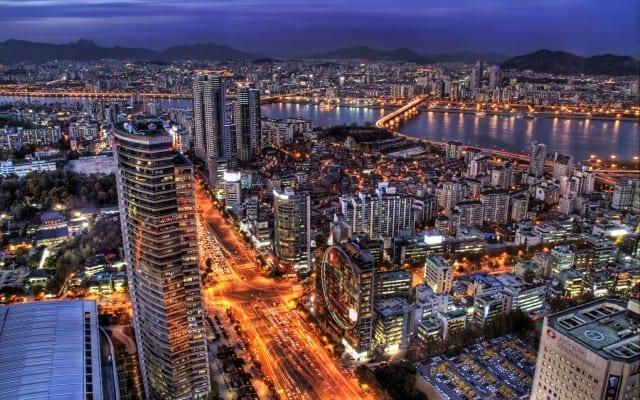 Seoul02