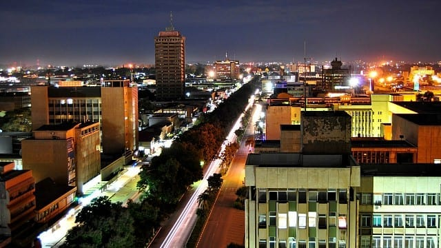 lusaka-small-640x360