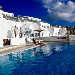 Santorini, dragoste la prima vederegall-10