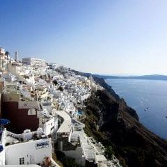 Santorini, dragoste la prima vederegall-22