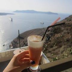Santorini, dragoste la prima vederegall-26