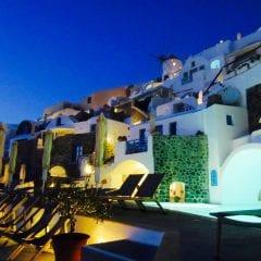 Santorini, dragoste la prima vederegall-13