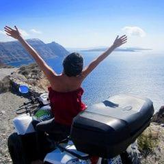 Santorini, dragoste la prima vederegall-16