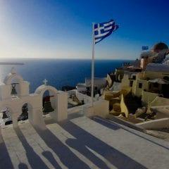 Santorini, dragoste la prima vederegall-17