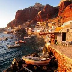 Santorini, dragoste la prima vederegall-12
