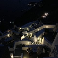 Santorini, dragoste la prima vederegall-20