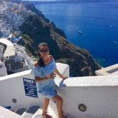 Santorini, dragoste la prima vederegall-31
