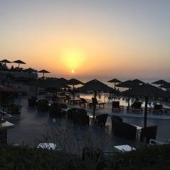 Santorini, dragoste la prima vederegall-24