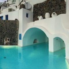 Santorini, dragoste la prima vederegall-27
