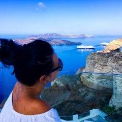 Santorini, dragoste la prima vederegall-23
