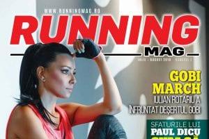 Running Magazine