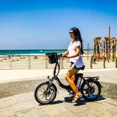 Tel Aviv si Haifagall-4