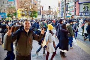 BIG in Japan (1)