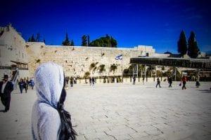 Ierusalim