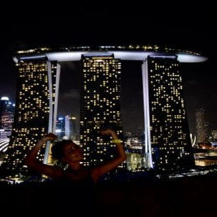 Singapore, orasul Leilorgall-10