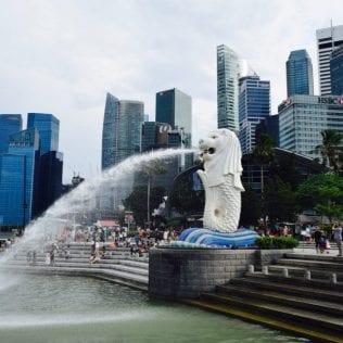 Singapore, orasul Leilorgall-9
