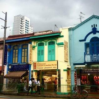 Singapore, orasul Leilorgall-1