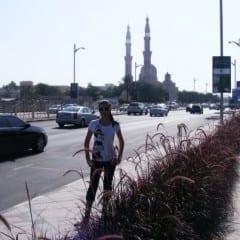 Dubai – cerul nu este limitagall-9