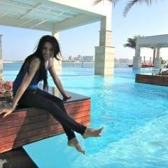 Dubai – cerul nu este limitagall-11