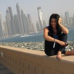 Dubai – cerul nu este limitagall-7