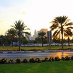 Dubai – cerul nu este limitagall-10