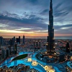 Dubai – cerul nu este limitagall-15