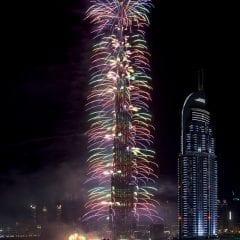 Dubai – cerul nu este limitagall-20