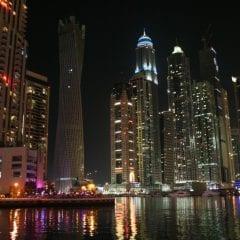 Dubai – cerul nu este limitagall-17