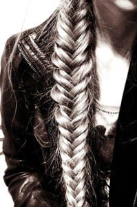 2_fishtail-braid