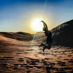 Dubai – cerul nu este limitagall-14