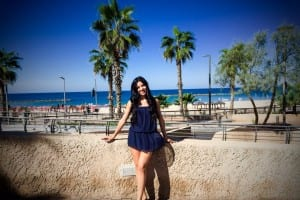 Tel Aviv 24 din 24
