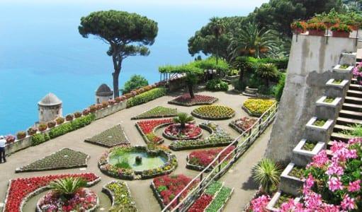 ravello-italy-guide-villa-rufolo-gardens