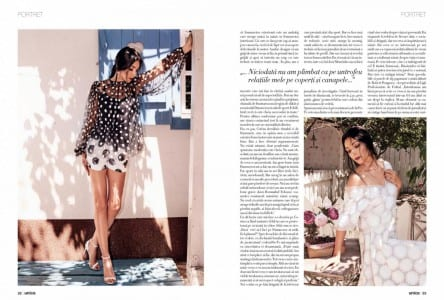 Revista Unica