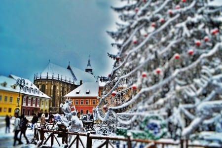 Brasov-Christmas-Market-1