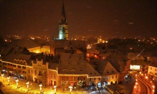 Sibiu-Christmas-Market-Transylvania-5