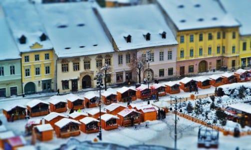 Sibiu-Christmas-Market-Transylvania-9