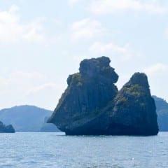 Thailanda dincolo de zambetgall-37
