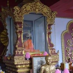 Thailanda dincolo de zambetgall-25