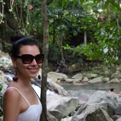 Thailanda dincolo de zambetgall-23