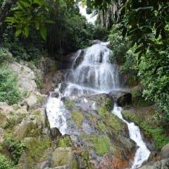 Thailanda dincolo de zambetgall-22