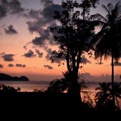 Thailanda dincolo de zambetgall-35
